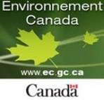 Environement Canada