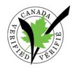 ETV Canada Logo