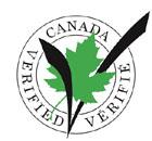 ETV Canada
